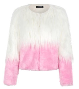 pink_white_faux_fur_jacket_scream_queens_style