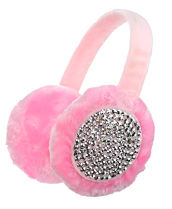 rhinestone_ear_muffs_scream_queens_style