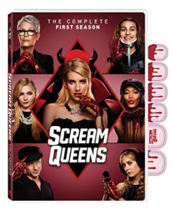 scream_queens_tv_show_dvd_first_complete_season