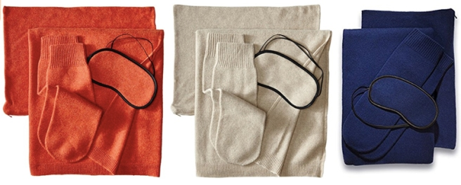 cashmere_travel_blanket_set_eyemask_socks