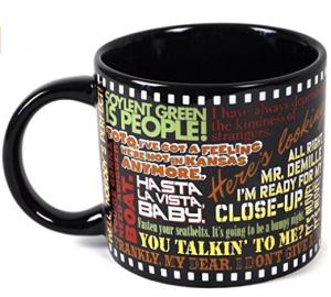 classic_movie_coffee_mug