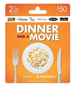 fandango_dinner_movie_card_movie_gift