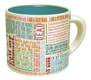 first_lines_literature_mug_literary_quotes_coffee_cup
