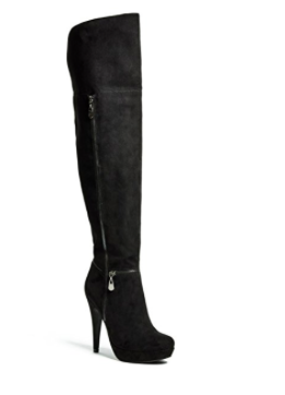 guess_over_the_knee_faux_suede_high_heel_boot