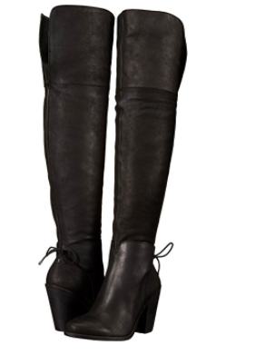 jessica_simpson_leather_over_the_knee_cassina_boots