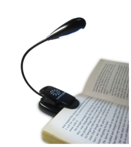 luminolite_rechargeable_led_book_light_clip_on_reading_light