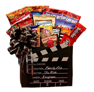 movie_time_red_box_rental_snack_gift