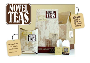 novel_teas_literary_quotes