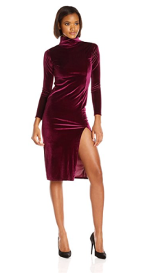 rachel_pally_velvet_wine_long_sleeve_turtleneck_dress