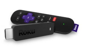 roku_streaming_stick