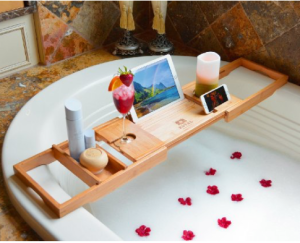 royal_craft_wood_luxury_bathtub_caddy_bamboo_tub_tray