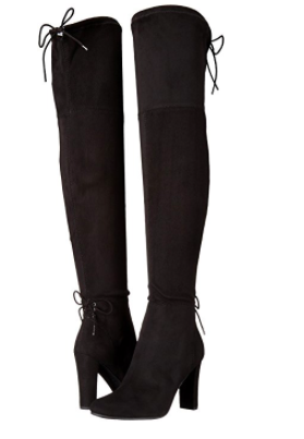 sam_edelman_over_the_knee_boots