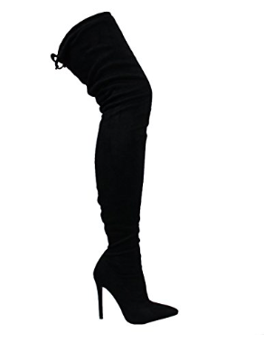thigh_high_stretchy_suede_material_high_heel_boots