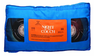 vhs_tape_retro_3d_dvd_pillow