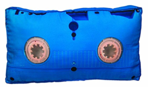 vhs_tape_retro_3d_dvd_pillow_back