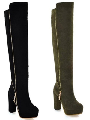 womens_platform_chunky_heel_over_the_knee_riding_boots_velvet