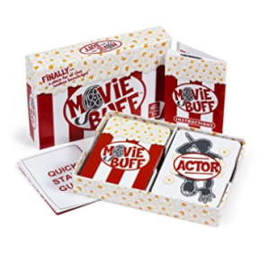 worlds_greatest_movie_buff_trivia_card_game