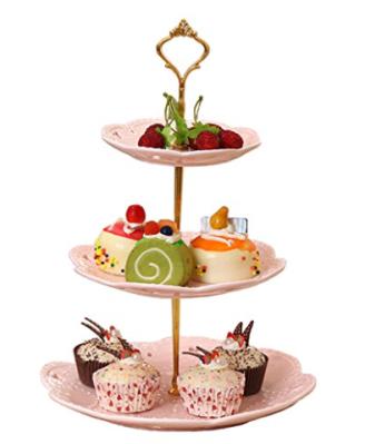 3_tier_porcelain_cupcake_stand_dessert_stand_hostess_gift