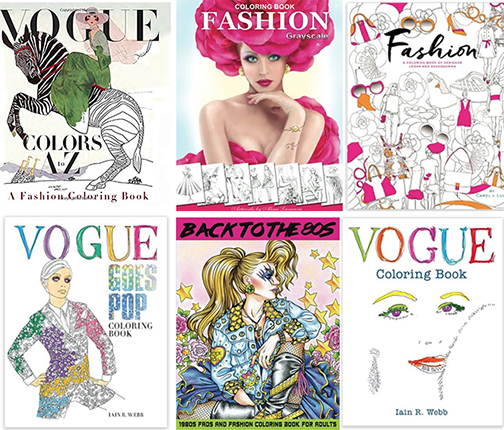 adult_fashion_coloring_books