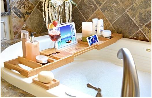 bamboo_bathtub_caddy