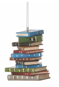 book_stack_ornament_gift