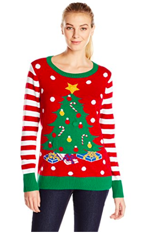 christmas_tree_ugly_christmas_sweater_ligh_up