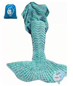 crochet_tail_mermaid_blanket