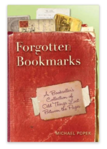 forgotten_bookmarks_books