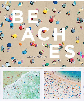 gray_malin_beaches_hardcover_coffee_table_book