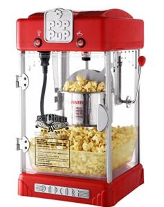 great_northern_retro_popcorn_machine