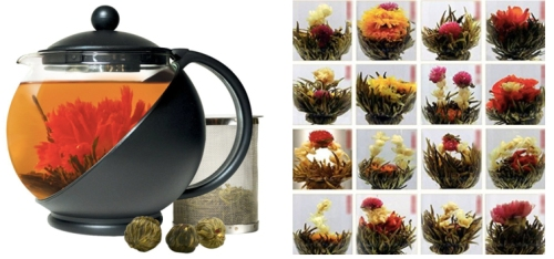 half_moon_flowering_tea_set_huntgold_flowering_balls
