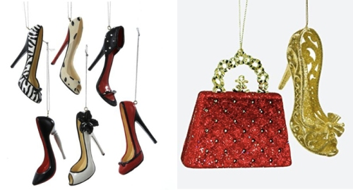 high_heel_shoes_hanbag_christmas_ornaments