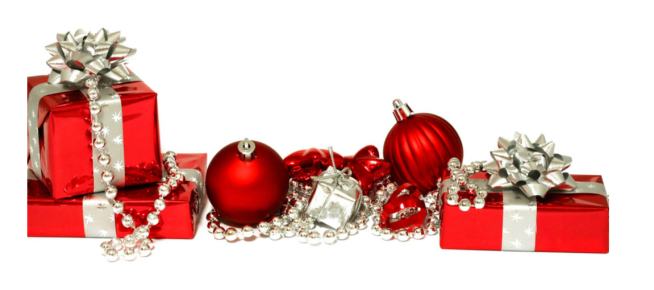 hostess_holiday_gifts