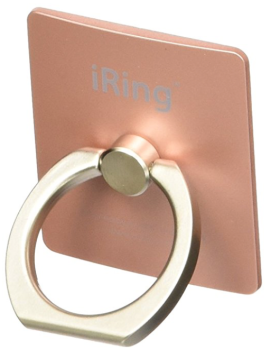 iring_hook_black_safe_grip_rose_gold