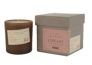 jane_austen_paddywax_soy_wax_candles_library_collection
