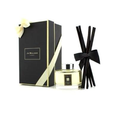 jo_malone_lime_basil_mandarin_scent_diffuser