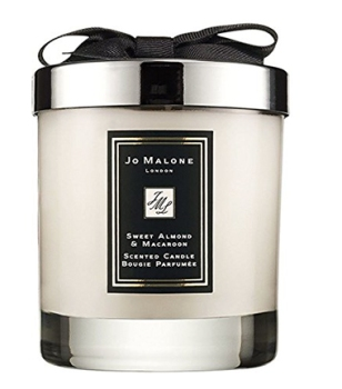 jo_malone_sweet_almond_and_macaroon_scented_candle