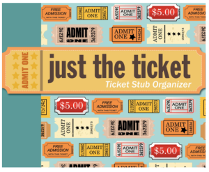 just_the_ticket_stub_travel_diary_book