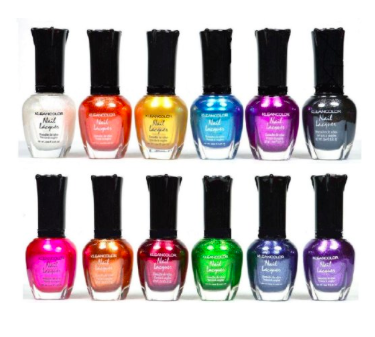 kleancolor_metallic_nail_polish_full_size_set_12