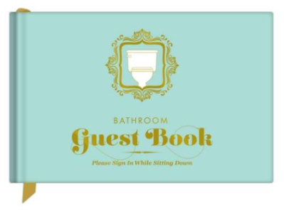 knock_knock_bathroom_guest_book