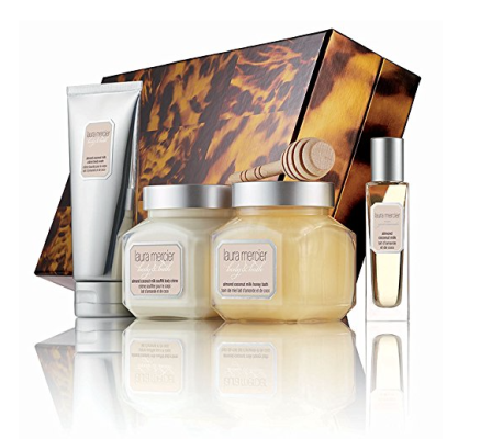 laura_mercier_limited_edition_sweet_temptations_almond_coconut_milk_luxe_body_collection