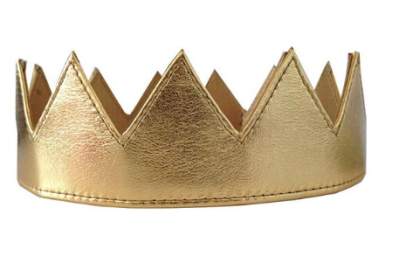 leather_silk_gold_crown