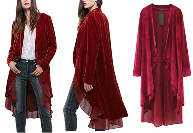 long_sleeve_velvet_cardigan_chiffon_jacket_coat