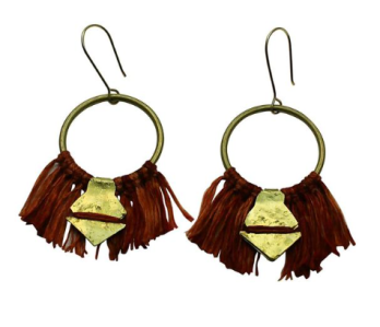 lunasol_earrings_fringe