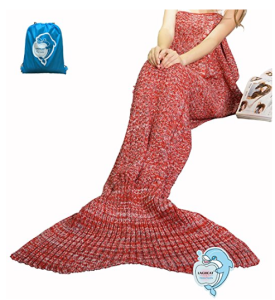 mermaid_tail_adult_crochet_blanket