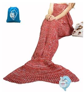 mermaid_tail_adult_crochet_blanket