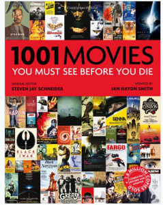 movie_lover_book_gift_1001_must_see_movies