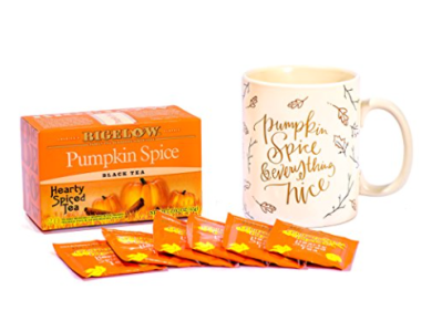 pumpkin_spice_christmas_mug_and-_tea_set