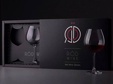 rod_crystal_lead_free_red_wine_glasses_set