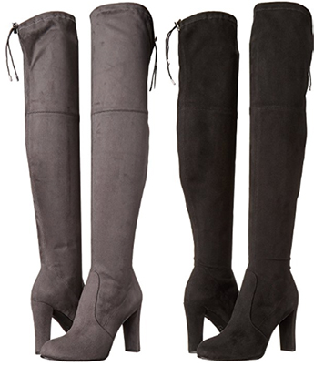 sam_edelman_kent_over_the_knee_suede_stretch_boots